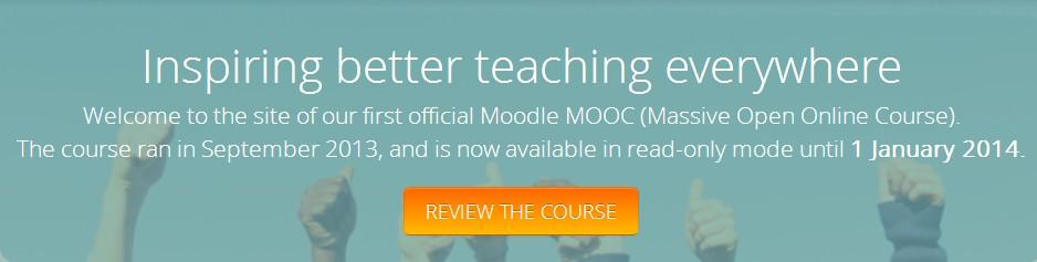 learnmoodle.net